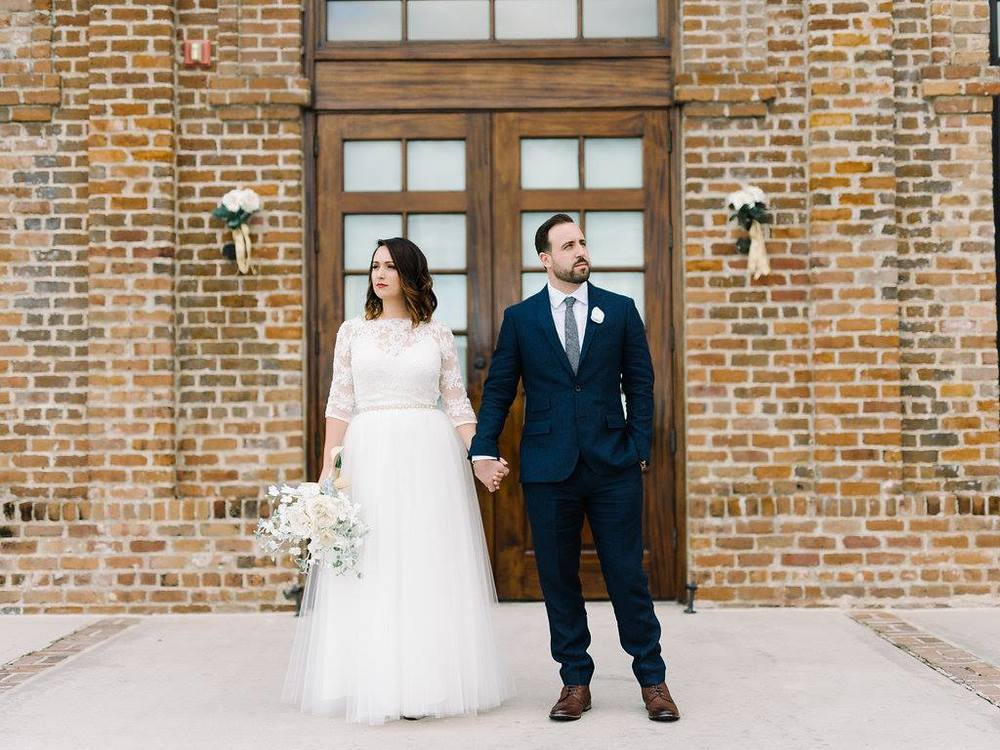brittani-johnathan-rach-loves-troy-photography-charles-h-morris-center-wedding-posh-petals-pearls-wedding-savannah-wedding-ivory-and-beau-bridal-boutique-savannah-weddings-rebecca-schoneveld-savannah-bridal-boutique-11.jpg