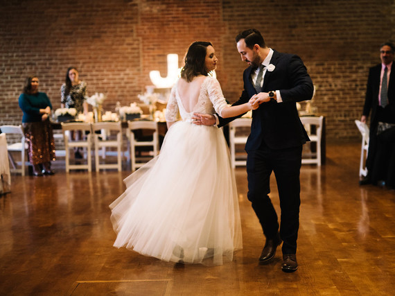brittani-johnathan-rach-loves-troy-photography-charles-h-morris-center-wedding-posh-petals-pearls-wedding-savannah-wedding-ivory-and-beau-bridal-boutique-savannah-weddings-rebecca-schoneveld-savannah-bridal-boutique14.jpg