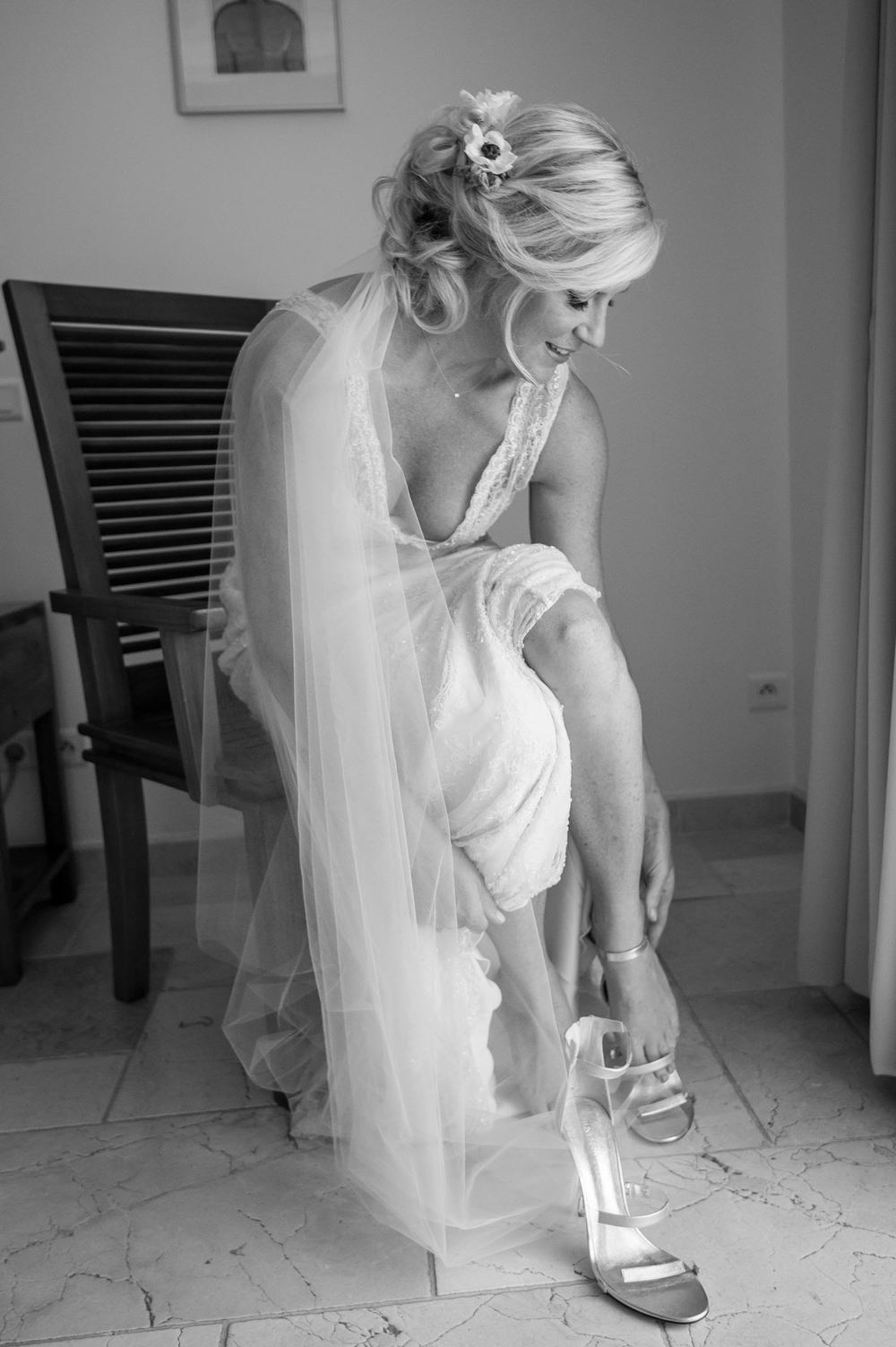 BRUNO DUBREUIL-photography-st-barts-wedding-ivory-and-beau-bridal-boutique-savannah-wedding-dresses-savannah-bridal-gowns-savannah-weddings-rebecca-schoneveld-gemma-art-deco-wedding-dress-destination-wedding-georgia-bridal-1.jpg