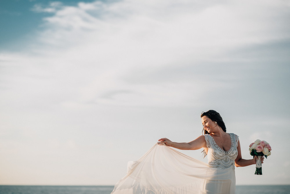 molly-and-howie-ivory-and-beau-bridal-boutique-anna-campbell-coco-destination-wedding-bahama-wedding-evan-rich-photography-1.jpeg