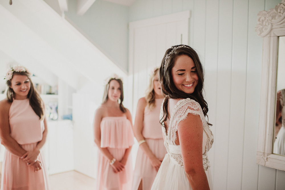 molly-and-howie-ivory-and-beau-bridal-boutique-anna-campbell-coco-destination-wedding-bahama-wedding-evan-rich-photography-3.jpeg
