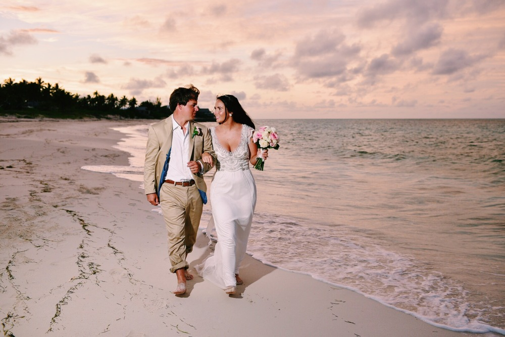 molly-and-howie-ivory-and-beau-bridal-boutique-anna-campbell-coco-destination-wedding-bahama-wedding-evan-rich-photography-4.jpeg