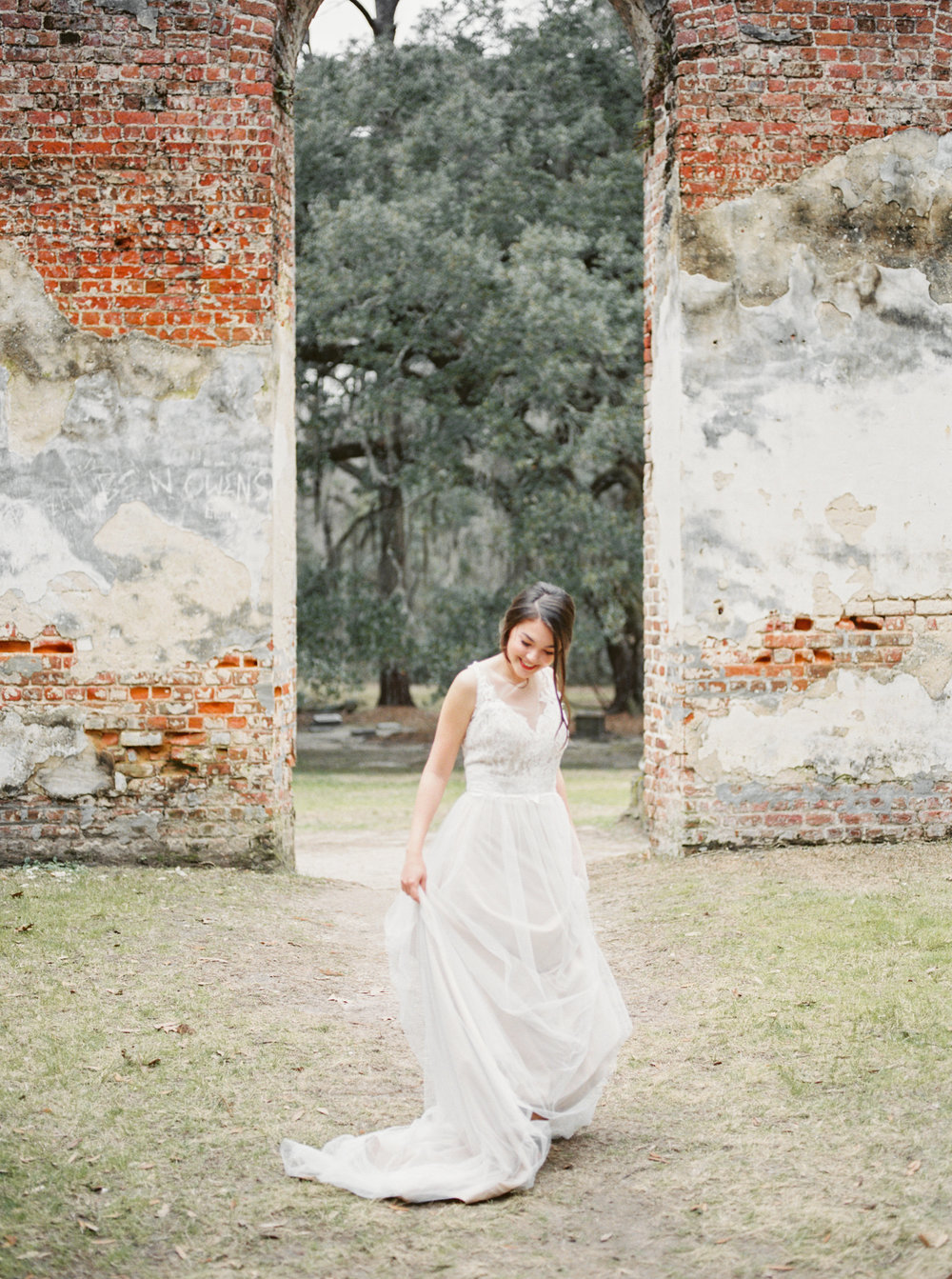 Organic Stone Bridal-0119.jpg