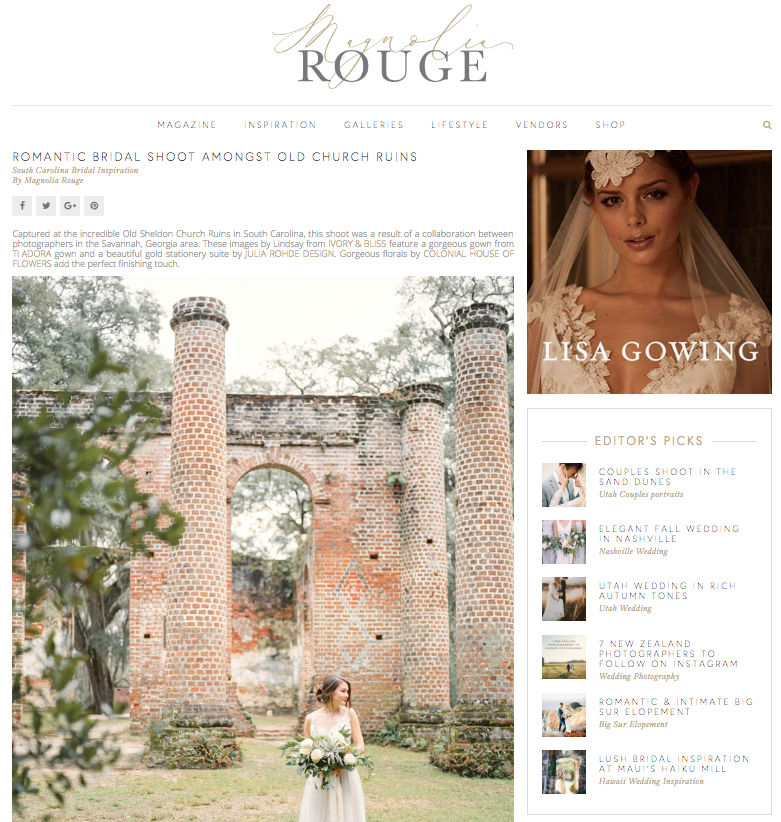 magnolia-rouge-old-sheldon-ruins-wedding-ivory-and-bliss-photography-ti-adora-wedding-dress-illusion-neckline-ivory-and-beau-bridal-boutique-savannah-weddings-savannah-bridal-boutique-savannah-bridal-savannah-wedding-dresses-savannah-wedding-planner.png