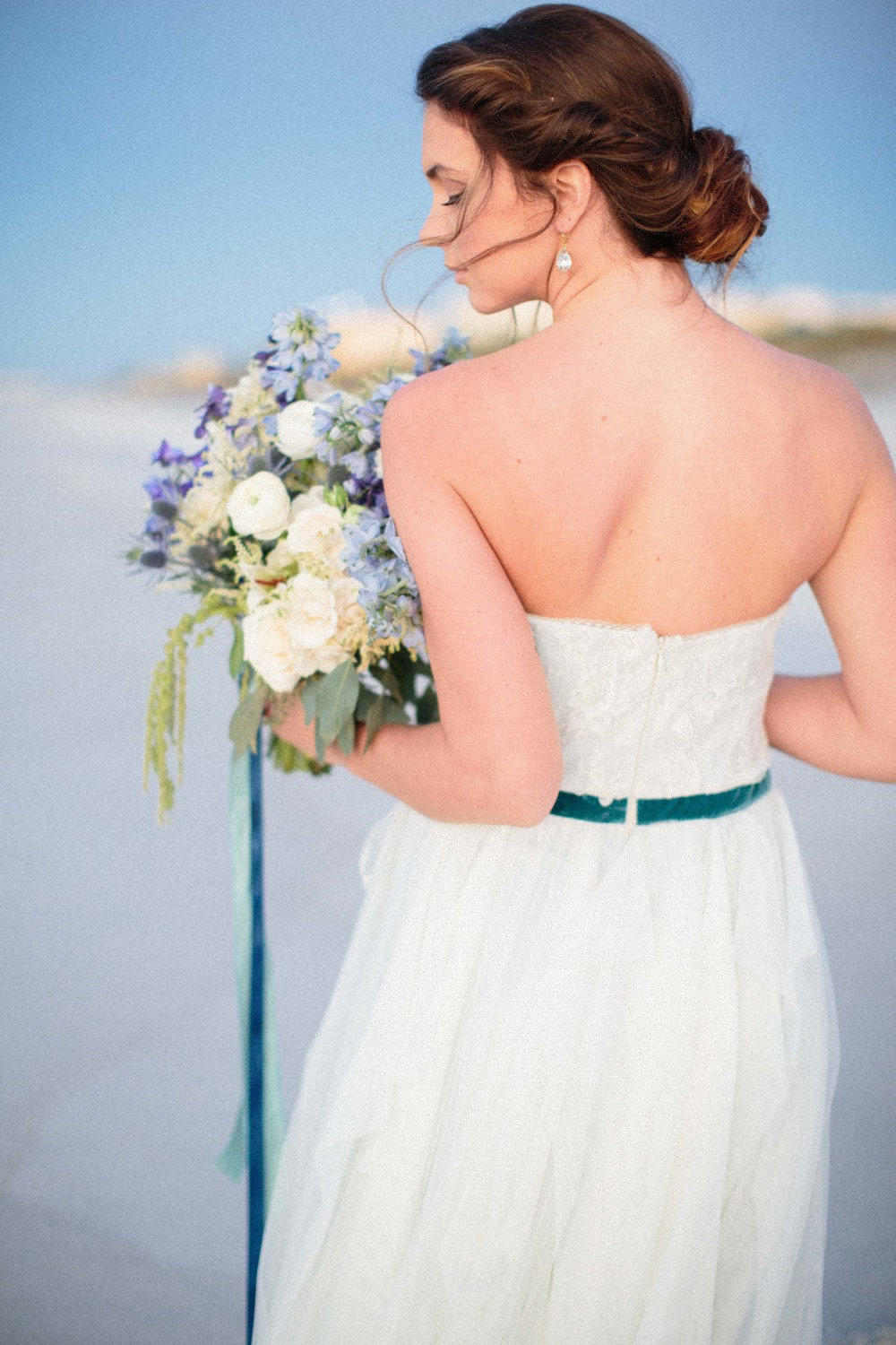 Ais-Portraits-ivey-weddings-and-events-ivory-and-beau-bridal-boutique-sunrise-wedding-sunrise-bridal-session-blue-dress-rebecca-schoneveld-wedding-dress-blue-velvet-wedding-beach-wedding-savannah-bridal-boutique-savannah-wedding-4.jpg