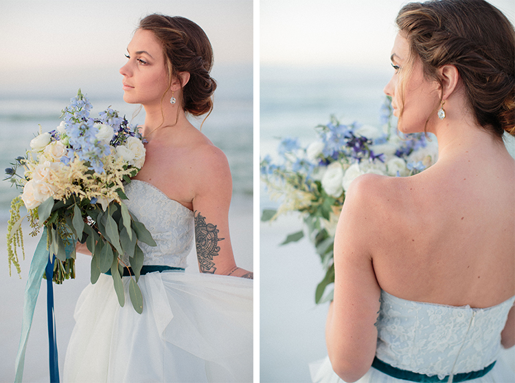 Ais-Portraits-ivey-weddings-and-events-ivory-and-beau-bridal-boutique-sunrise-wedding-sunrise-bridal-session-blue-dress-rebecca-schoneveld-wedding-dress-blue-velvet-wedding-beach-wedding-savannah-bridal-boutique-savannah-wedding-7.jpg