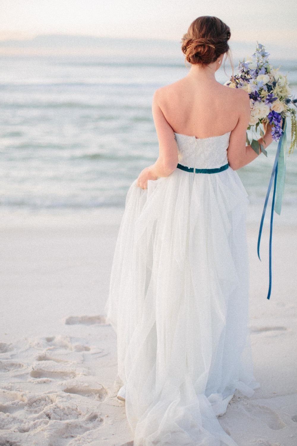 Ais-Portraits-ivey-weddings-and-events-ivory-and-beau-bridal-boutique-sunrise-wedding-sunrise-bridal-session-blue-dress-rebecca-schoneveld-wedding-dress-blue-velvet-wedding-beach-wedding-savannah-bridal-boutique-savannah-wedding-6.jpg