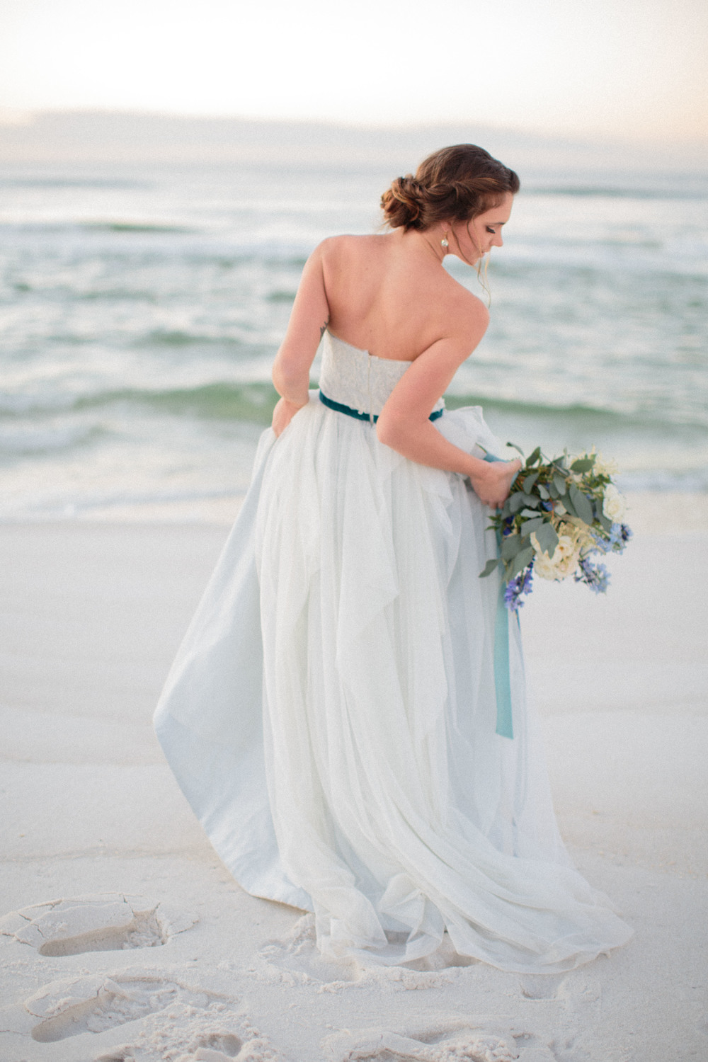 Ais-Portraits-ivey-weddings-and-events-ivory-and-beau-bridal-boutique-sunrise-wedding-sunrise-bridal-session-blue-dress-rebecca-schoneveld-wedding-dress-blue-velvet-wedding-beach-wedding-savannah-bridal-boutique-savannah-wedding-8.jpg