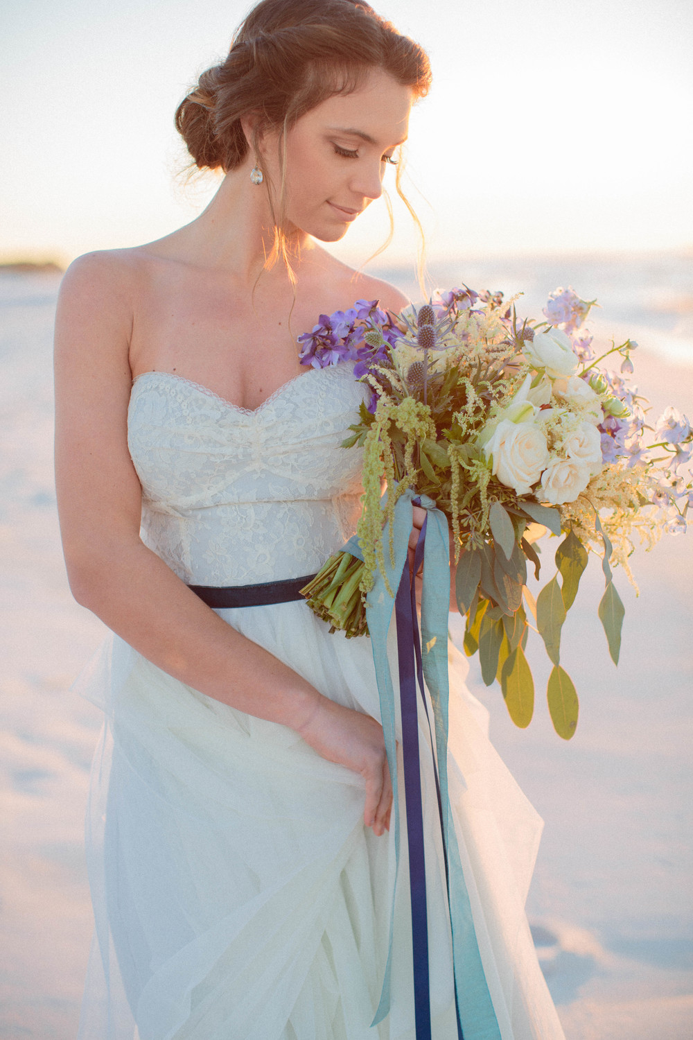 Ais-Portraits-ivey-weddings-and-events-ivory-and-beau-bridal-boutique-sunrise-wedding-sunrise-bridal-session-blue-dress-rebecca-schoneveld-wedding-dress-blue-velvet-wedding-beach-wedding-savannah-bridal-boutique-savannah-wedding-10.jpg