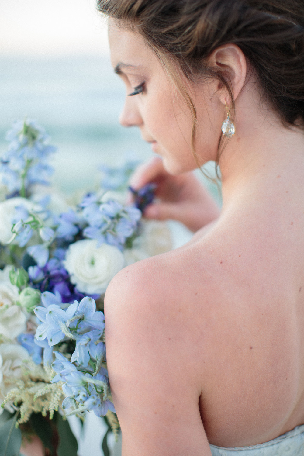 Ais-Portraits-ivey-weddings-and-events-ivory-and-beau-bridal-boutique-sunrise-wedding-sunrise-bridal-session-blue-dress-rebecca-schoneveld-wedding-dress-blue-velvet-wedding-beach-wedding-savannah-bridal-boutique-savannah-wedding-9.jpg