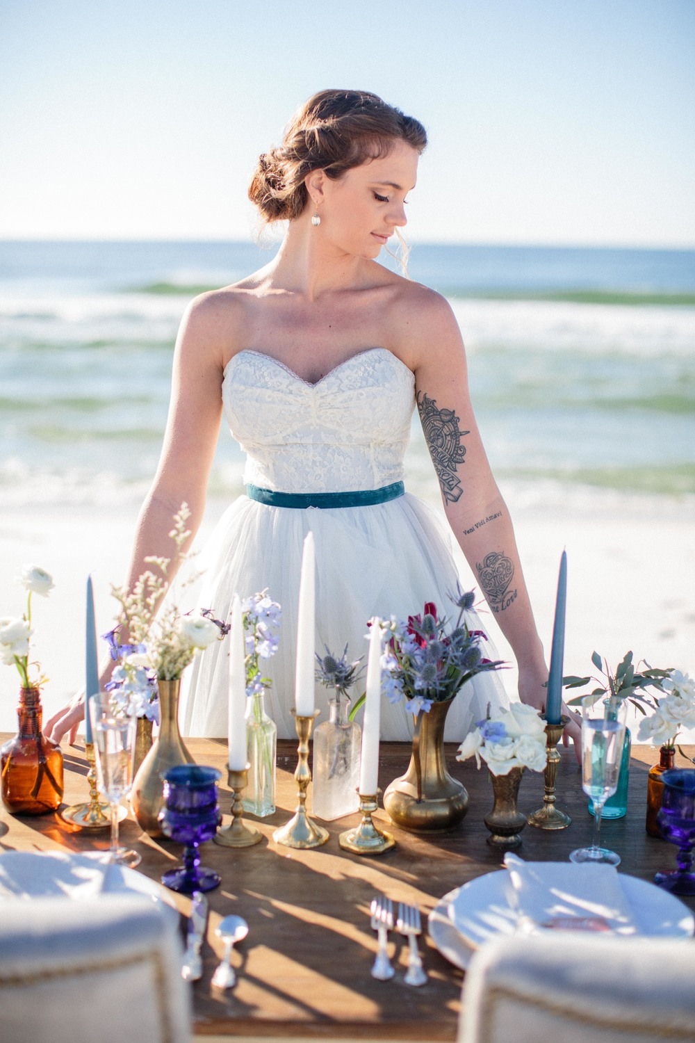 Ais-Portraits-ivey-weddings-and-events-ivory-and-beau-bridal-boutique-sunrise-wedding-sunrise-bridal-session-blue-dress-rebecca-schoneveld-wedding-dress-blue-velvet-wedding-beach-wedding-savannah-bridal-boutique-savannah-wedding-19.jpg