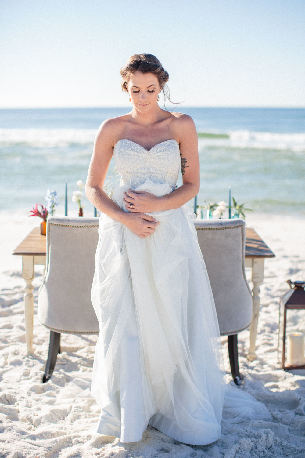 Ais-Portraits-ivey-weddings-and-events-ivory-and-beau-bridal-boutique-sunrise-wedding-sunrise-bridal-session-blue-dress-rebecca-schoneveld-wedding-dress-blue-velvet-wedding-beach-wedding-savannah-bridal-boutique-savannah-wedding-20.jpg