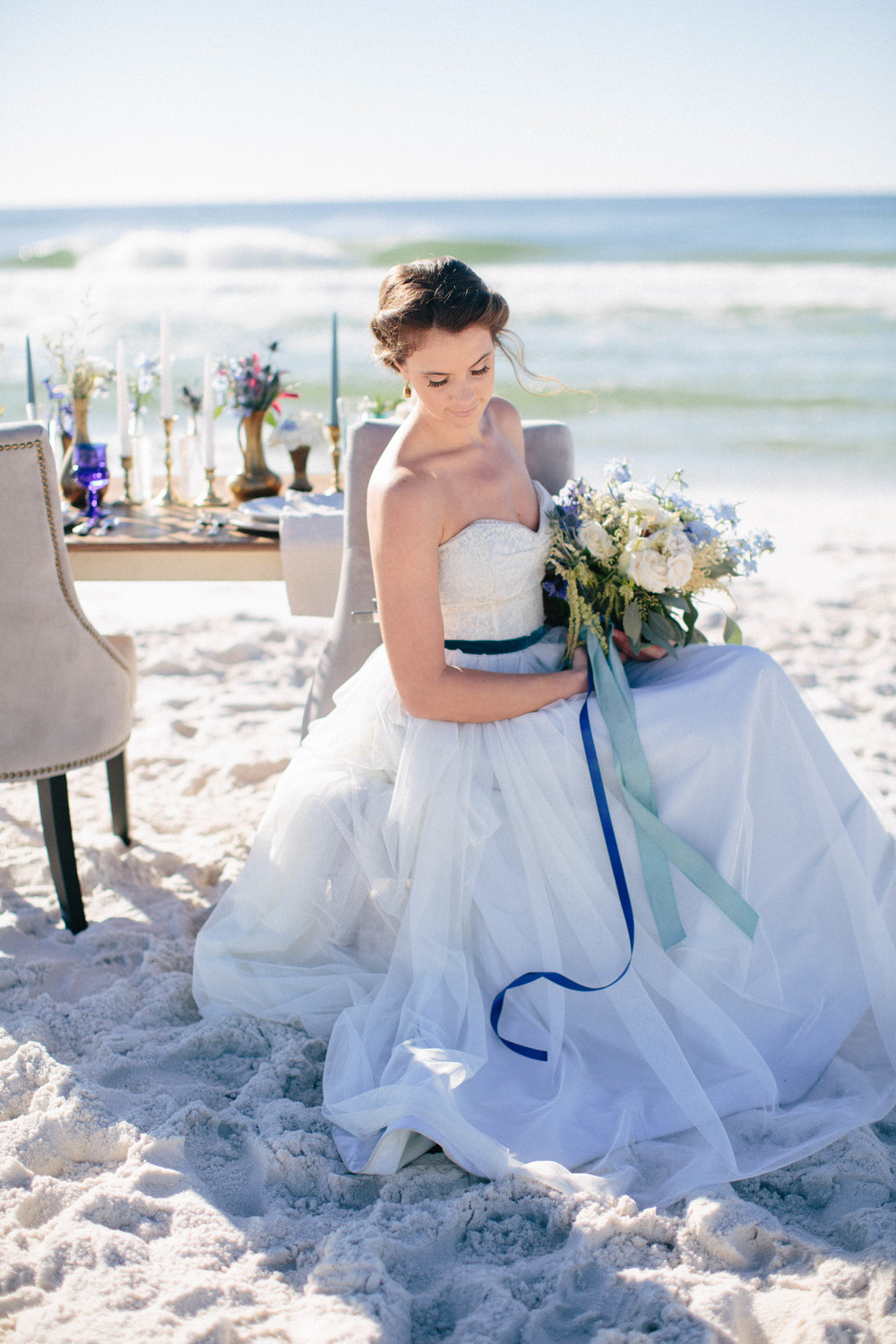 Ais-Portraits-ivey-weddings-and-events-ivory-and-beau-bridal-boutique-sunrise-wedding-sunrise-bridal-session-blue-dress-rebecca-schoneveld-wedding-dress-blue-velvet-wedding-beach-wedding-savannah-bridal-boutique-savannah-wedding-23.jpg
