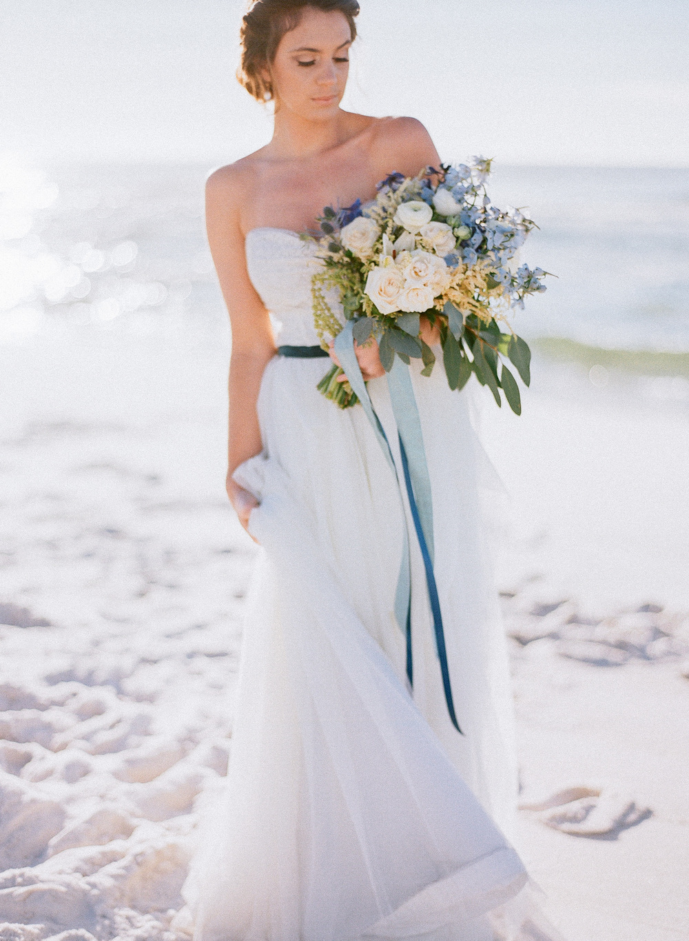 Ais-Portraits-ivey-weddings-and-events-ivory-and-beau-bridal-boutique-sunrise-wedding-sunrise-bridal-session-blue-dress-rebecca-schoneveld-wedding-dress-blue-velvet-wedding-beach-wedding-savannah-bridal-boutique-savannah-wedding-24.jpg
