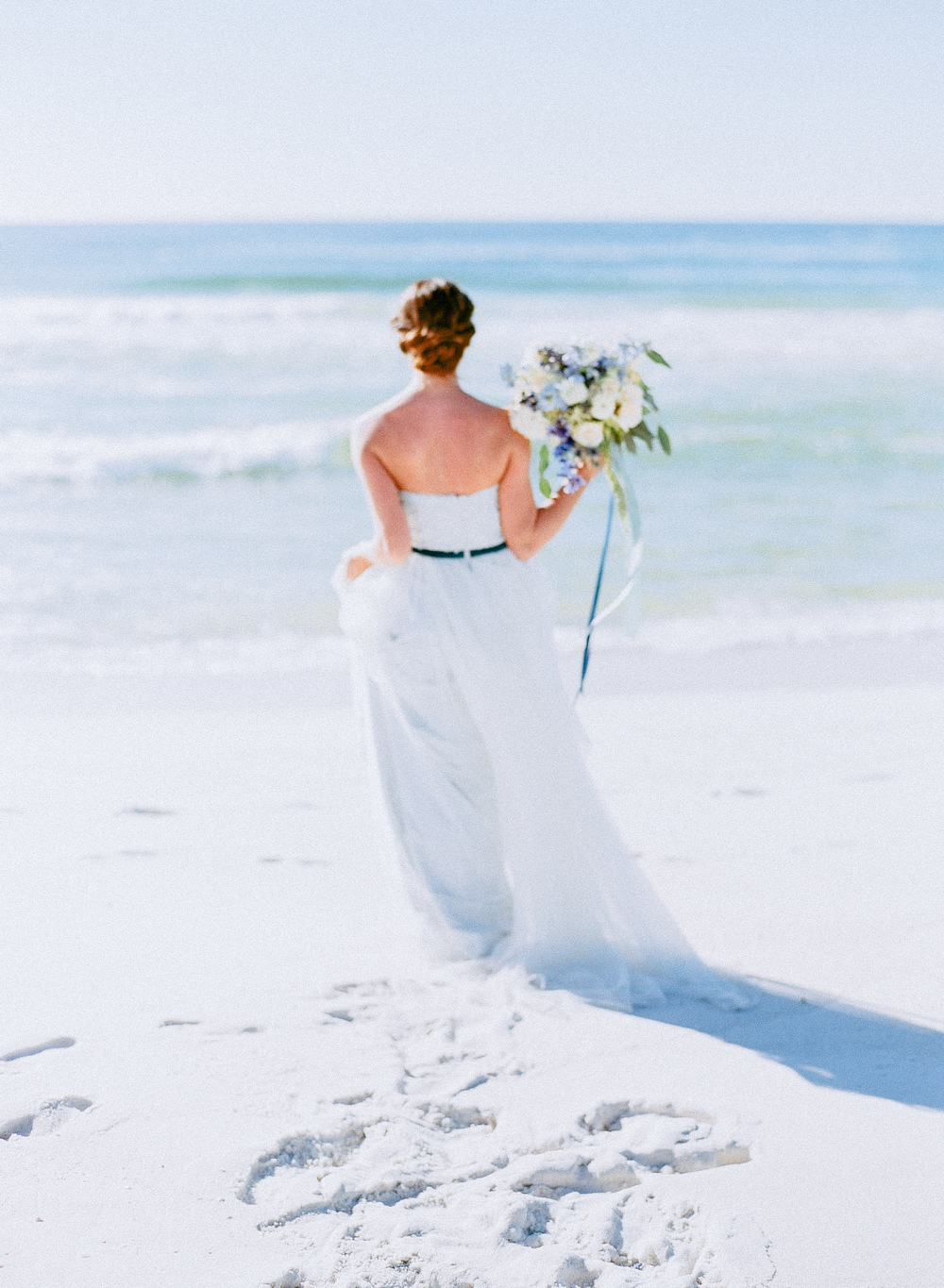 Ais-Portraits-ivey-weddings-and-events-ivory-and-beau-bridal-boutique-sunrise-wedding-sunrise-bridal-session-blue-dress-rebecca-schoneveld-wedding-dress-blue-velvet-wedding-beach-wedding-savannah-bridal-boutique-savannah-wedding-25.jpg