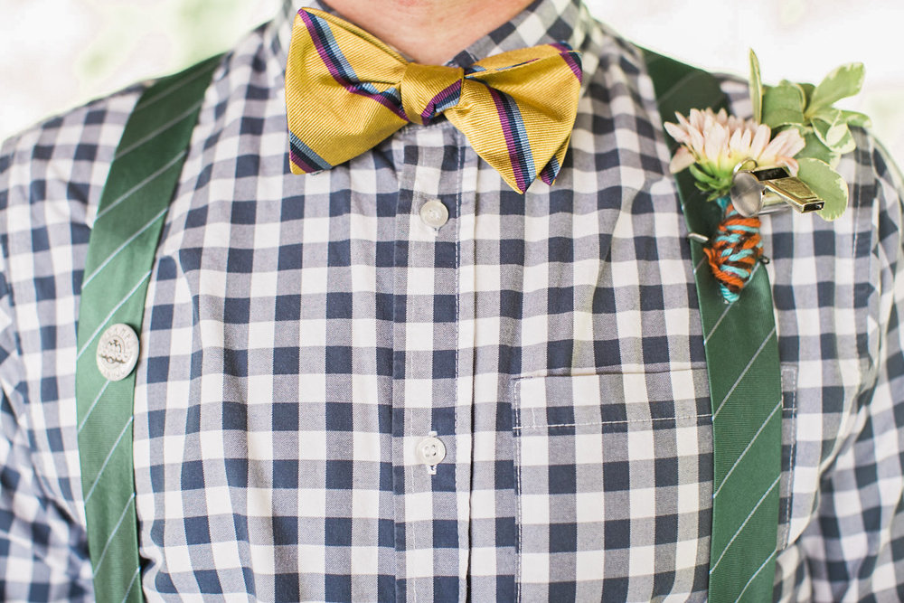 ivory-and-beau-savannah-wedding-planner-summer-camp-themed-wedding-the-tie-bar-whistle-boutonniere-moonrise-kingdom-buttons-Apt.BPhotography_SummerCamp(57of222).jpg