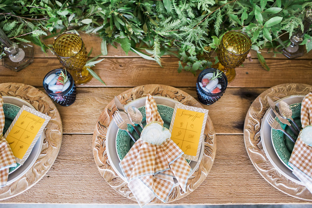 ivory-and-beau-savannah-wedding-planner-savannah-event-designer-greenery-garland-summer-camp-themed-wedding-scavenger-hunt-wedding-Apt.BPhotography_SummerCamp(34of222).jpg
