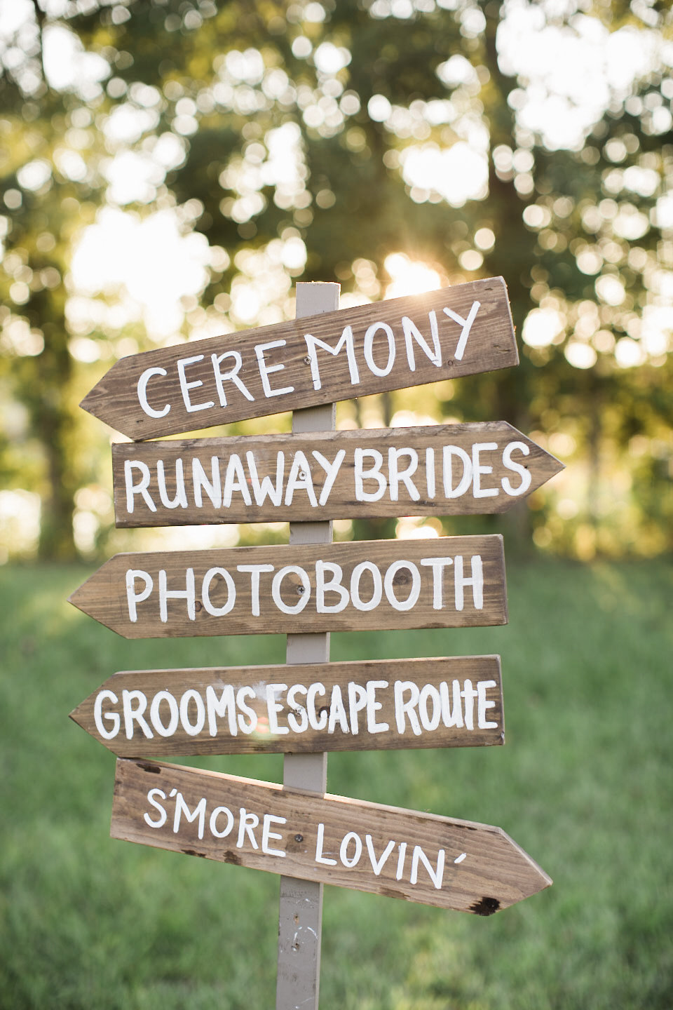 ivory-and-beau-savannah-wedding-planner-savannah-event-designer-wooden-sign-j-leslie-wedding-decor-summer-camp-moonrise-kingdom-Apt.BPhotography_SummerCamp(217of222).jpg