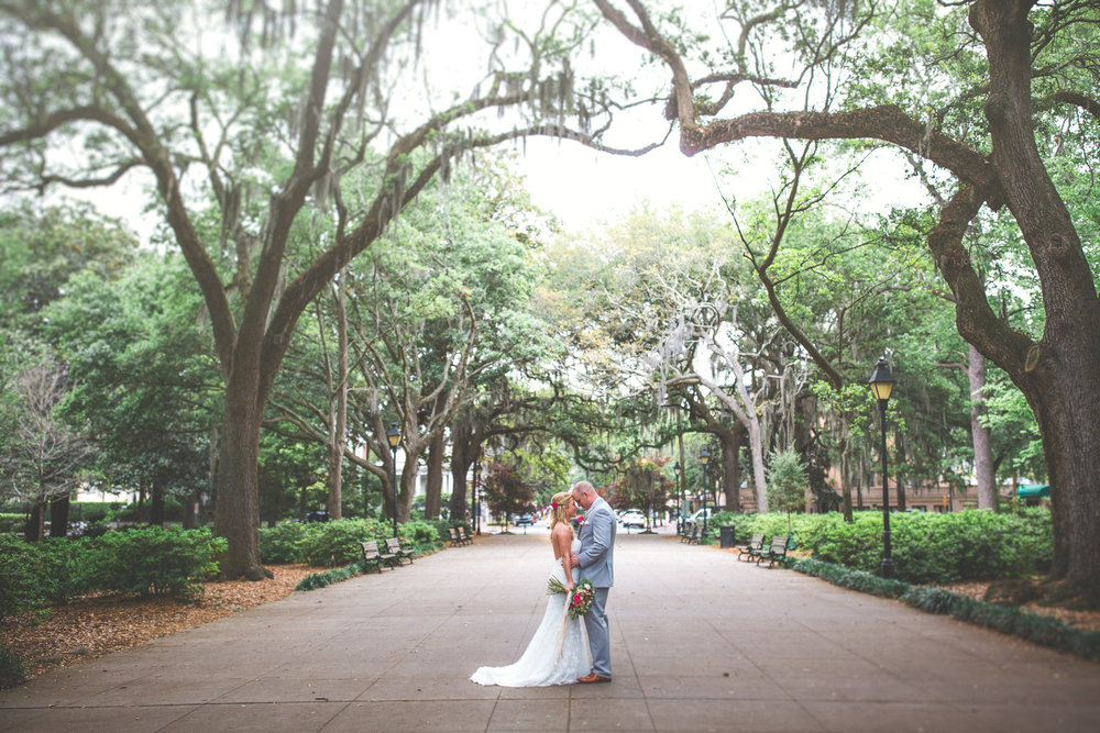Danielle first said yes to the Ti Adora dress then said yes to the Ivory & Beau team doing her flowers and boy was this a fun one!!!!! Colorful, bright, fun and lots of gold animals... you just know that's our favorite!! Photography by Maiigo.