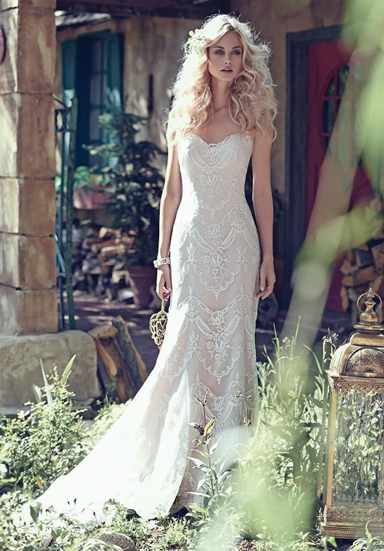 maggie-sottero-kirstie-savannah-bridal-boutique-savannah-wedding-dresses-savannah-bridal-shop-savannah-bride-southern-bride-maggie-sottero.jpg