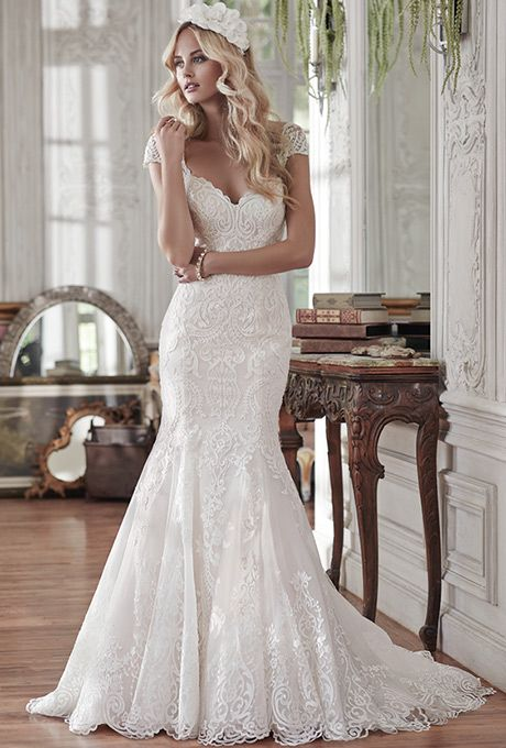maggie-sottero-rosamund-lace-mermaid-wedding-dress-ivory-and-beau-savannah-bridal-boutique-savannah-wedding-dresses-savannah-bridal-shop.jpg