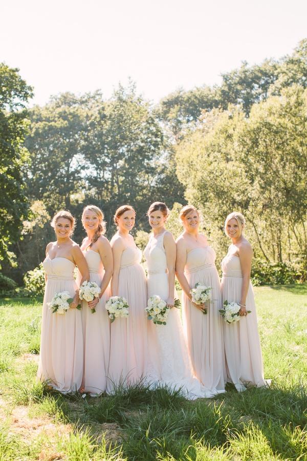 Pink-Strapless-Bridesmaids-600x900.jpg