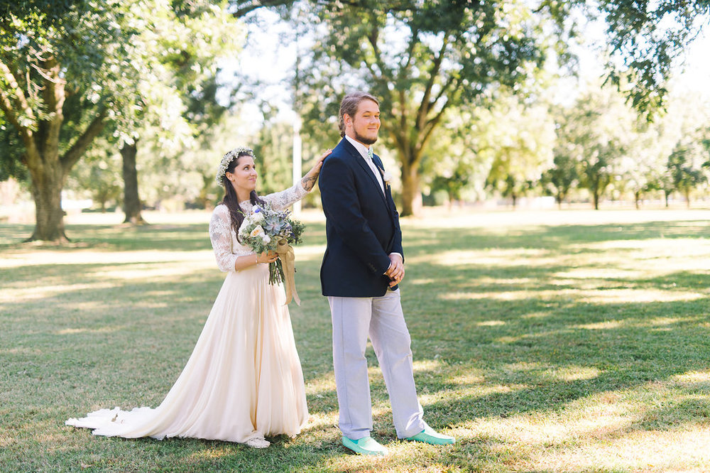 rach-loves-troy-photography-atlanta-wedding-pineola-farms-wedding-cat-wedding-rebecca-shoneveld-vivian-sage-ivory-and-beau-bridal-boutique-savannah-wedding-dresses-savannah-bridal-boutique-savannah-bridal-gowns-savannah-florist-georgia-bridal-11.jpg