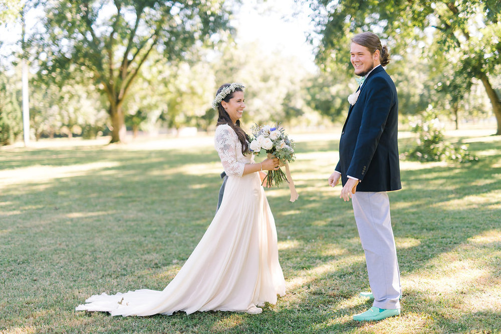 rach-loves-troy-photography-atlanta-wedding-pineola-farms-wedding-cat-wedding-rebecca-shoneveld-vivian-sage-ivory-and-beau-bridal-boutique-savannah-wedding-dresses-savannah-bridal-boutique-savannah-bridal-gowns-savannah-florist-georgia-bridal-12.jpg