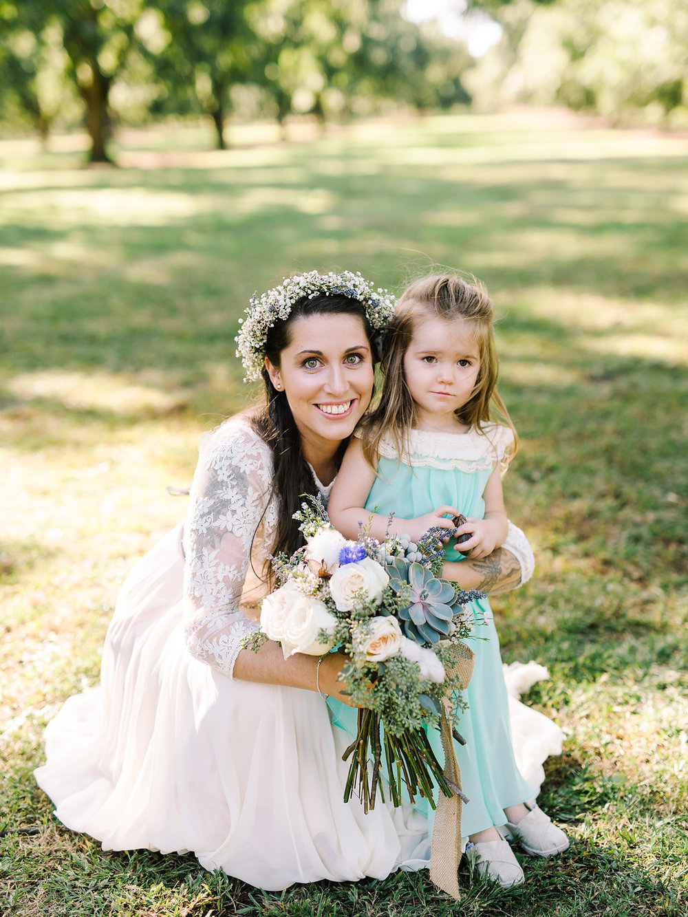 rach-loves-troy-photography-atlanta-wedding-pineola-farms-wedding-cat-wedding-rebecca-shoneveld-vivian-sage-ivory-and-beau-bridal-boutique-savannah-wedding-dresses-savannah-bridal-boutique-savannah-bridal-gowns-savannah-florist-georgia-bridal-17.jpg