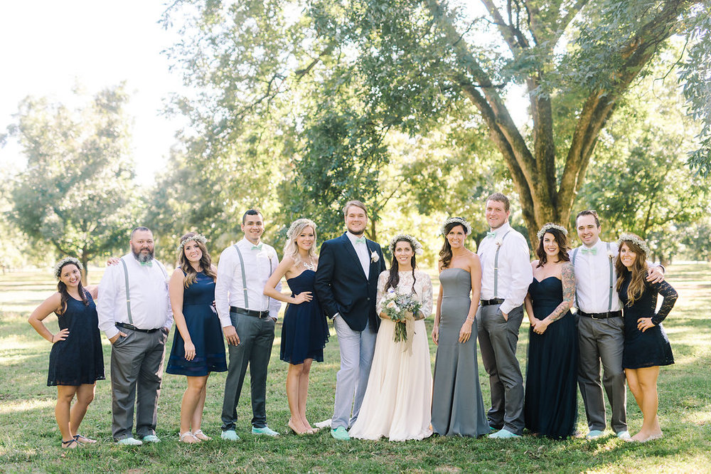rach-loves-troy-photography-atlanta-wedding-pineola-farms-wedding-cat-wedding-rebecca-shoneveld-vivian-sage-ivory-and-beau-bridal-boutique-savannah-wedding-dresses-savannah-bridal-boutique-savannah-bridal-gowns-savannah-florist-georgia-bridal-18.jpg