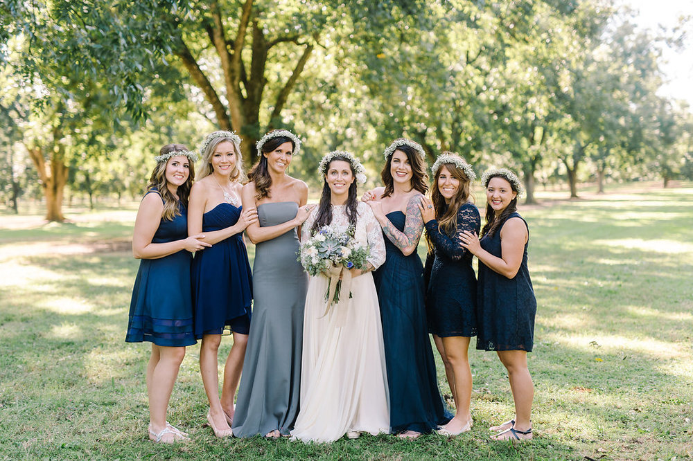 rach-loves-troy-photography-atlanta-wedding-pineola-farms-wedding-cat-wedding-rebecca-shoneveld-vivian-sage-ivory-and-beau-bridal-boutique-savannah-wedding-dresses-savannah-bridal-boutique-savannah-bridal-gowns-savannah-florist-georgia-bridal-20.jpg