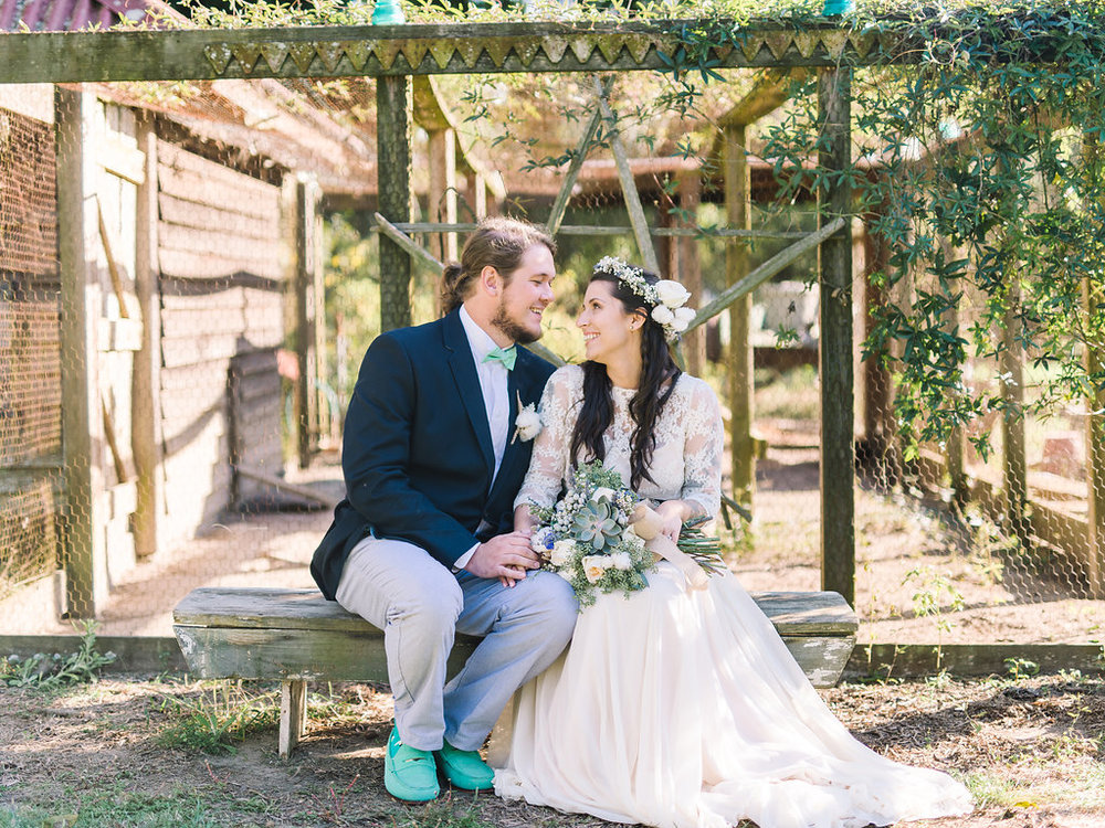 rach-loves-troy-photography-atlanta-wedding-pineola-farms-wedding-cat-wedding-rebecca-shoneveld-vivian-sage-ivory-and-beau-bridal-boutique-savannah-wedding-dresses-savannah-bridal-boutique-savannah-bridal-gowns-savannah-florist-georgia-bridal-22.jpg