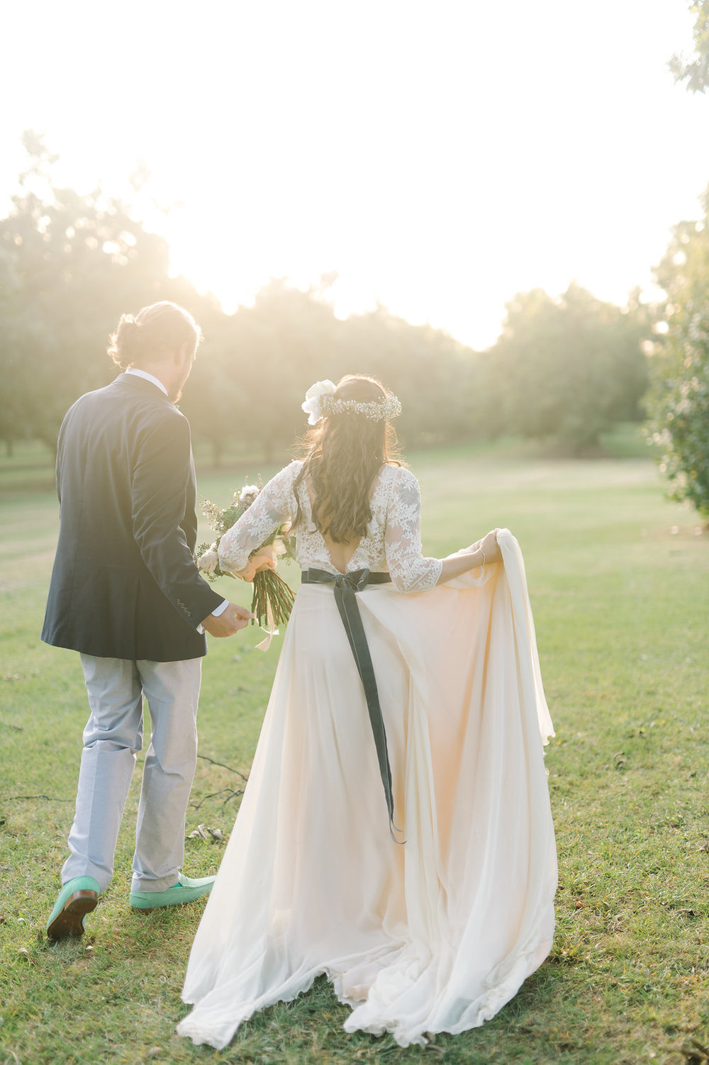 rach-loves-troy-photography-atlanta-wedding-pineola-farms-wedding-cat-wedding-rebecca-shoneveld-vivian-sage-ivory-and-beau-bridal-boutique-savannah-wedding-dresses-savannah-bridal-boutique-savannah-bridal-gowns-savannah-florist-georgia-bridal-31.jpg
