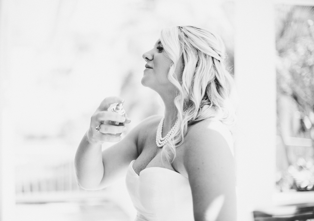 izzy-hudgins-photography-dakota-nicole-miller-savannah-bridal-boutique-savannah-wedding-southern-wedding-nautical-wedding-savannah-bridal-boutique-savannah-wedding-dresses-savannah-wedding-gowns-3.jpg