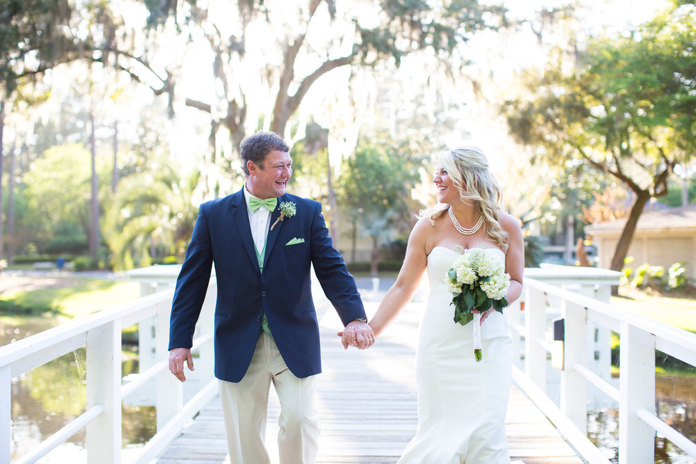 izzy-hudgins-photography-dakota-nicole-miller-savannah-bridal-boutique-savannah-wedding-southern-wedding-nautical-wedding-savannah-bridal-boutique-savannah-wedding-dresses-savannah-wedding-gowns-19.jpg