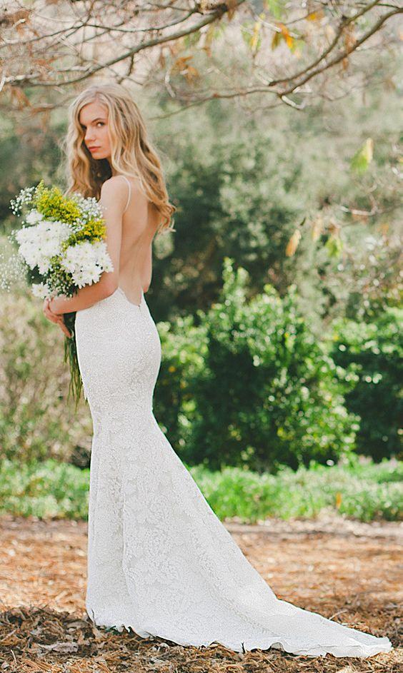 POIPU-by-katie-may-ivory-and-beau-bridal-boutique-savannah-weddings-savannah-bridal-boutique-georgia-bridal-3.jpg
