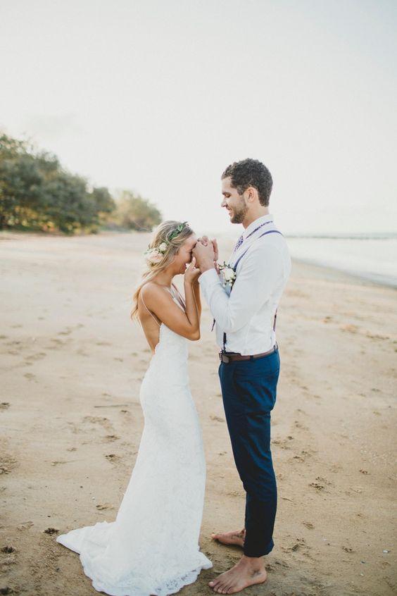 POIPU-by-katie-may-ivory-and-beau-bridal-boutique-savannah-weddings-savannah-bridal-boutique-georgia-bridal.jpg