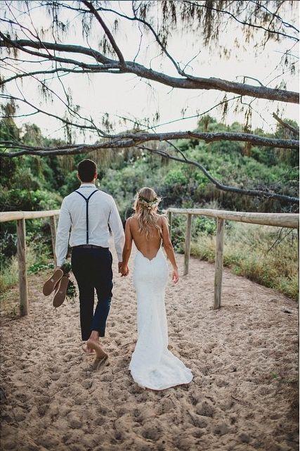 POIPU-by-katie-may-ivory-and-beau-bridal-boutique-savannah-weddings-savannah-bridal-boutique-georgia-bridal-2.jpg