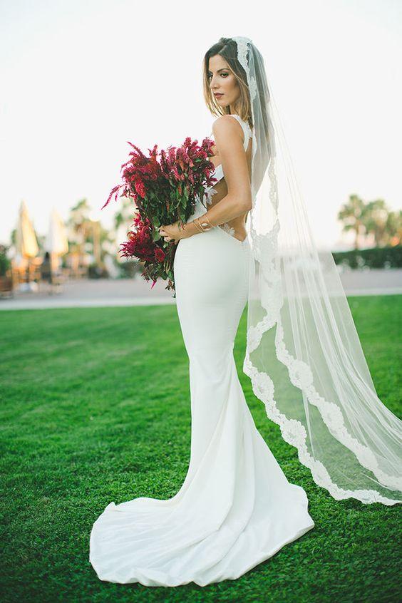 BARCELONA-2-by-katie-may-ivory-and-beau-bridal-boutique-savannah-weddings-savannah-bridal-boutique-georgia-bridal-.jpg