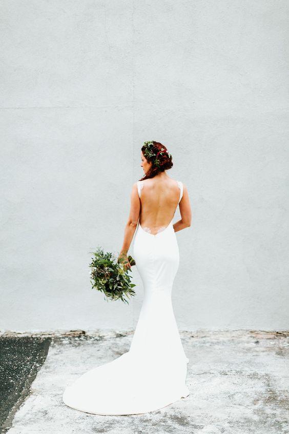 BARCELONA-3-by-katie-may-ivory-and-beau-bridal-boutique-savannah-weddings-savannah-bridal-boutique-georgia-bridal-3.jpg