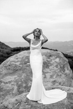 BARCELONA-1-by-katie-may-ivory-and-beau-bridal-boutique-savannah-weddings-savannah-bridal-boutique-georgia-bridal-.jpg