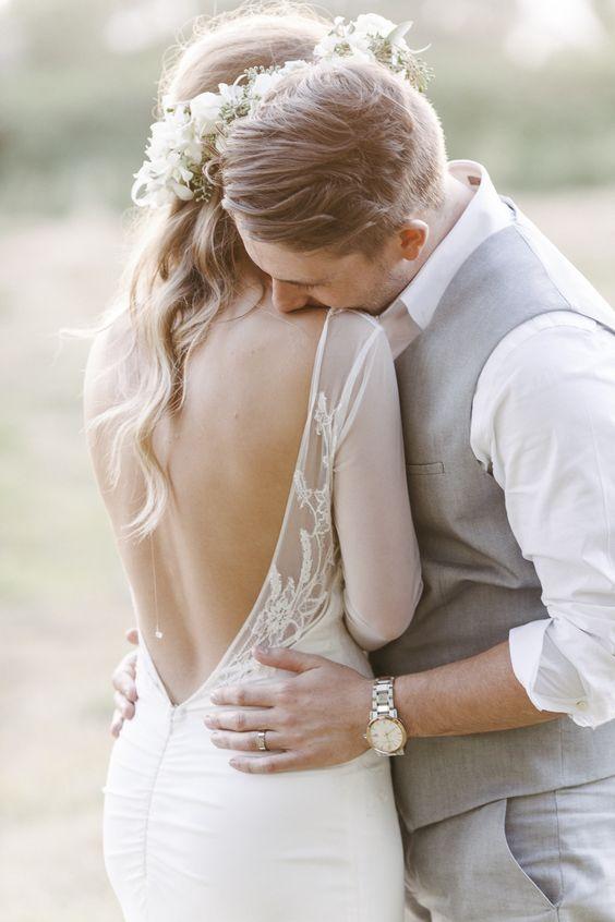VERONA-1-by-katie-may-ivory-and-beau-bridal-boutique-savannah-weddings-savannah-bridal-boutique-georgia-bridal-2.jpg