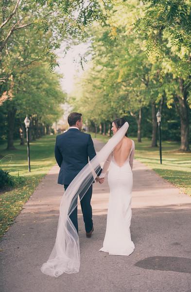 VERONA-3-by-katie-may-ivory-and-beau-bridal-boutique-savannah-weddings-savannah-bridal-boutique-georgia-bridal-2.jpg