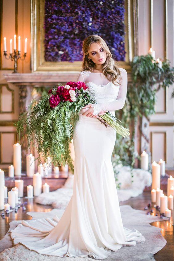 VERONA-2-by-katie-may-ivory-and-beau-bridal-boutique-savannah-weddings-savannah-bridal-boutique-georgia-bridal-2.jpg