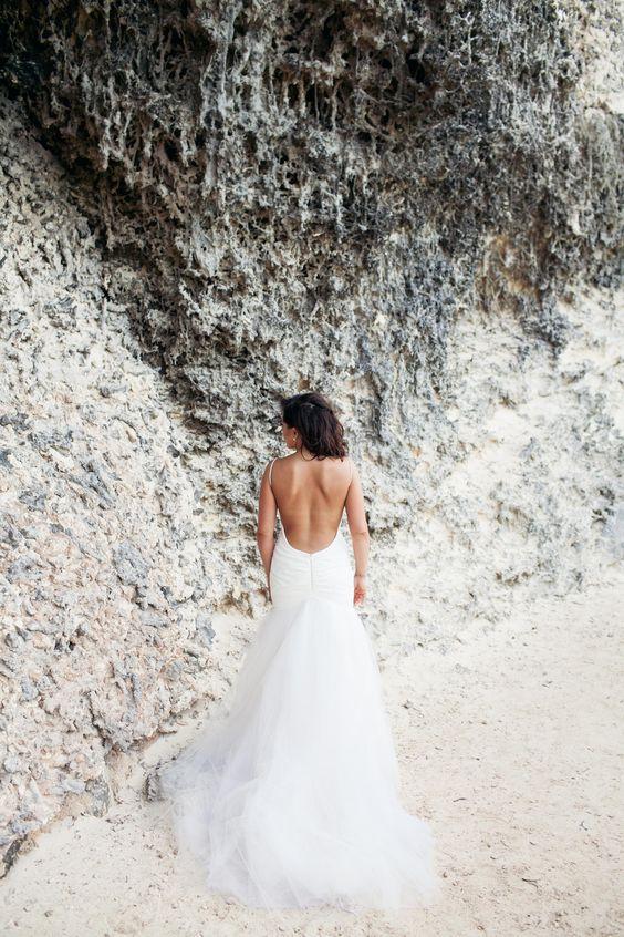 CHARLESTON-3-by-katie-may-ivory-and-beau-bridal-boutique-savannah-weddings-savannah-bridal-boutique-georgia-bridal-2.jpg