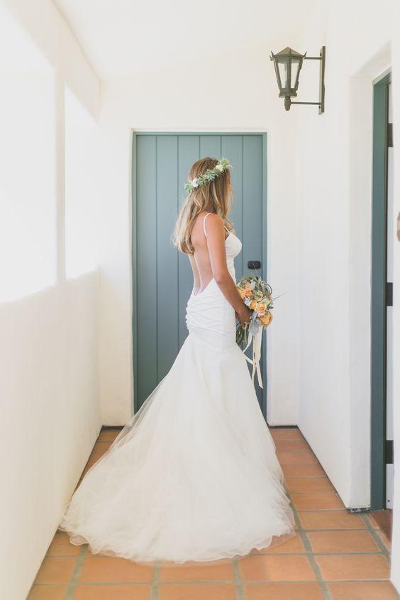 CHARLESTON-2-by-katie-may-ivory-and-beau-bridal-boutique-savannah-weddings-savannah-bridal-boutique-georgia-bridal-2.jpg