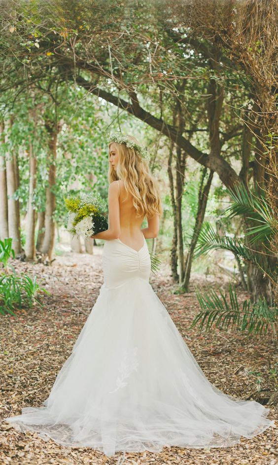 CHARLESTON-1-by-katie-may-ivory-and-beau-bridal-boutique-savannah-weddings-savannah-bridal-boutique-georgia-bridal-2.jpg