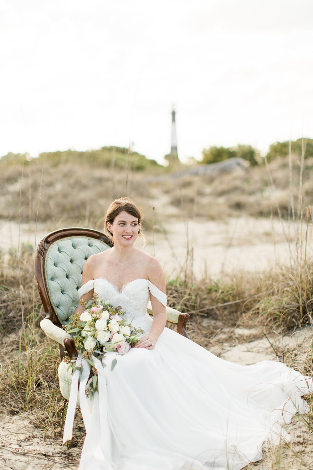marianne-lucille-photography-jleslie-decor-tybee-wedding-sunset-wedding-beach-wedding-savannah-beach-wedding-sarah-seven-hayes-savannah-bridal-boutique-savannah-wedding-dresses-savannah-bridal-gowns-savannah-weddings-savannah-bridal-1.jpg