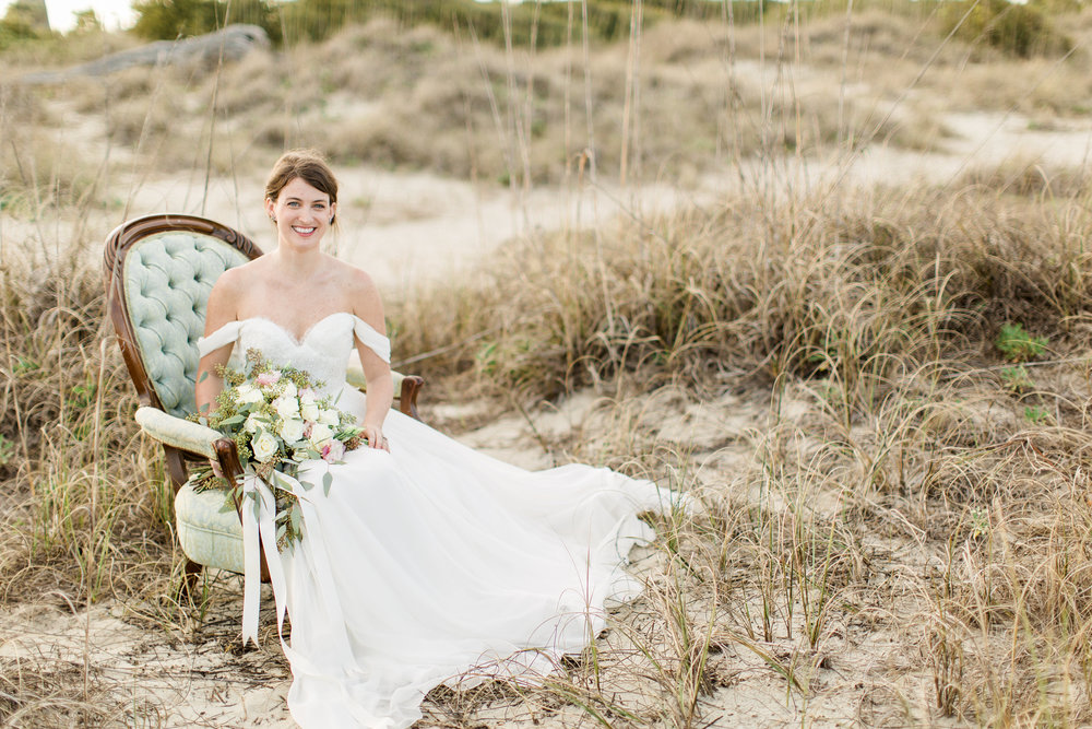 marianne-lucille-photography-jleslie-decor-tybee-wedding-sunset-wedding-beach-wedding-savannah-beach-wedding-sarah-seven-hayes-savannah-bridal-boutique-savannah-wedding-dresses-savannah-bridal-gowns-savannah-weddings-savannah-bridal-2.jpg