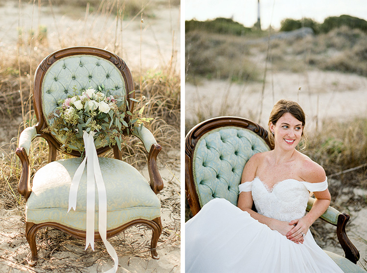 marianne-lucille-photography-jleslie-decor-tybee-wedding-sunset-wedding-beach-wedding-savannah-beach-wedding-sarah-seven-hayes-savannah-bridal-boutique-savannah-wedding-dresses-savannah-bridal-gowns-savannah-weddings-savannah-bridal-4.jpg